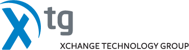 Xchange Technology Group